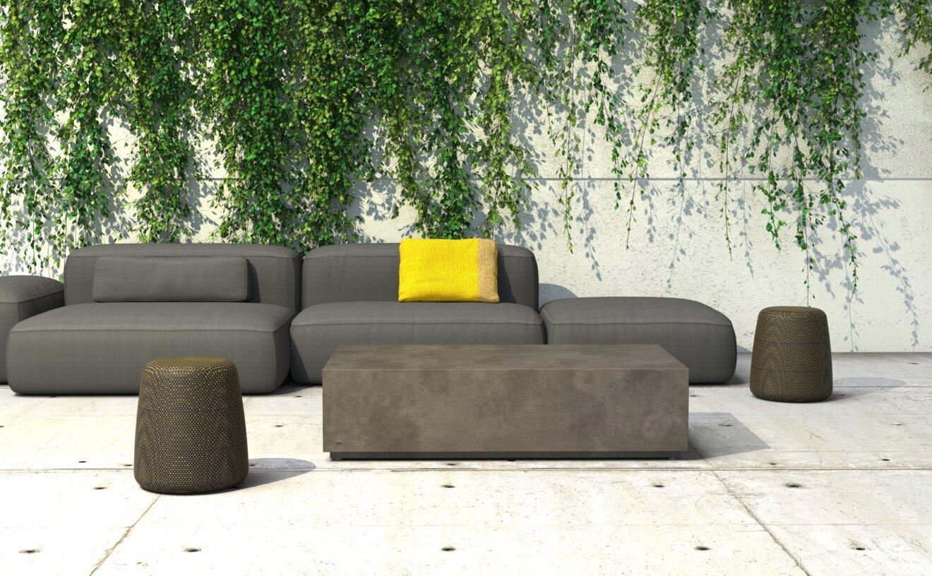 bloc-l6-coffee-table-render-03.jpg