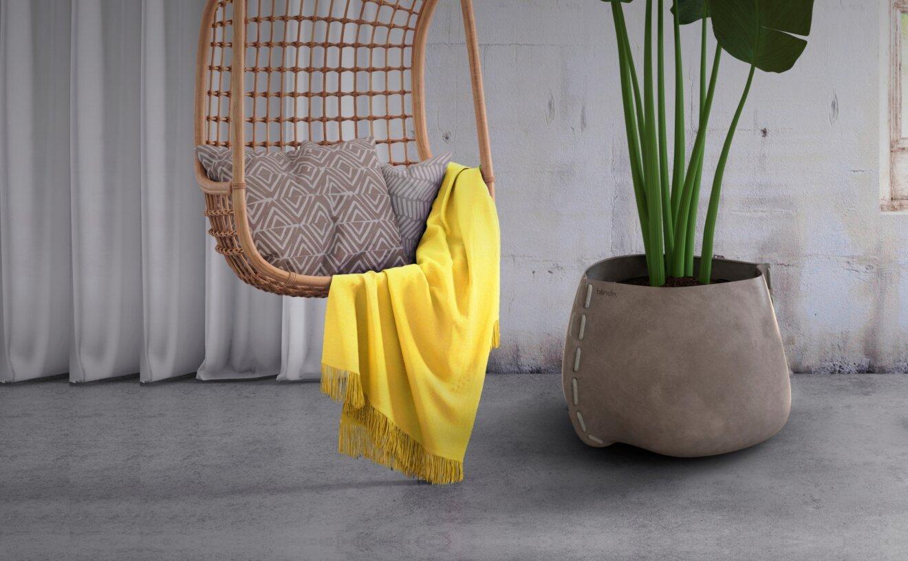 stitch-75-plant-pot-render-01.jpg