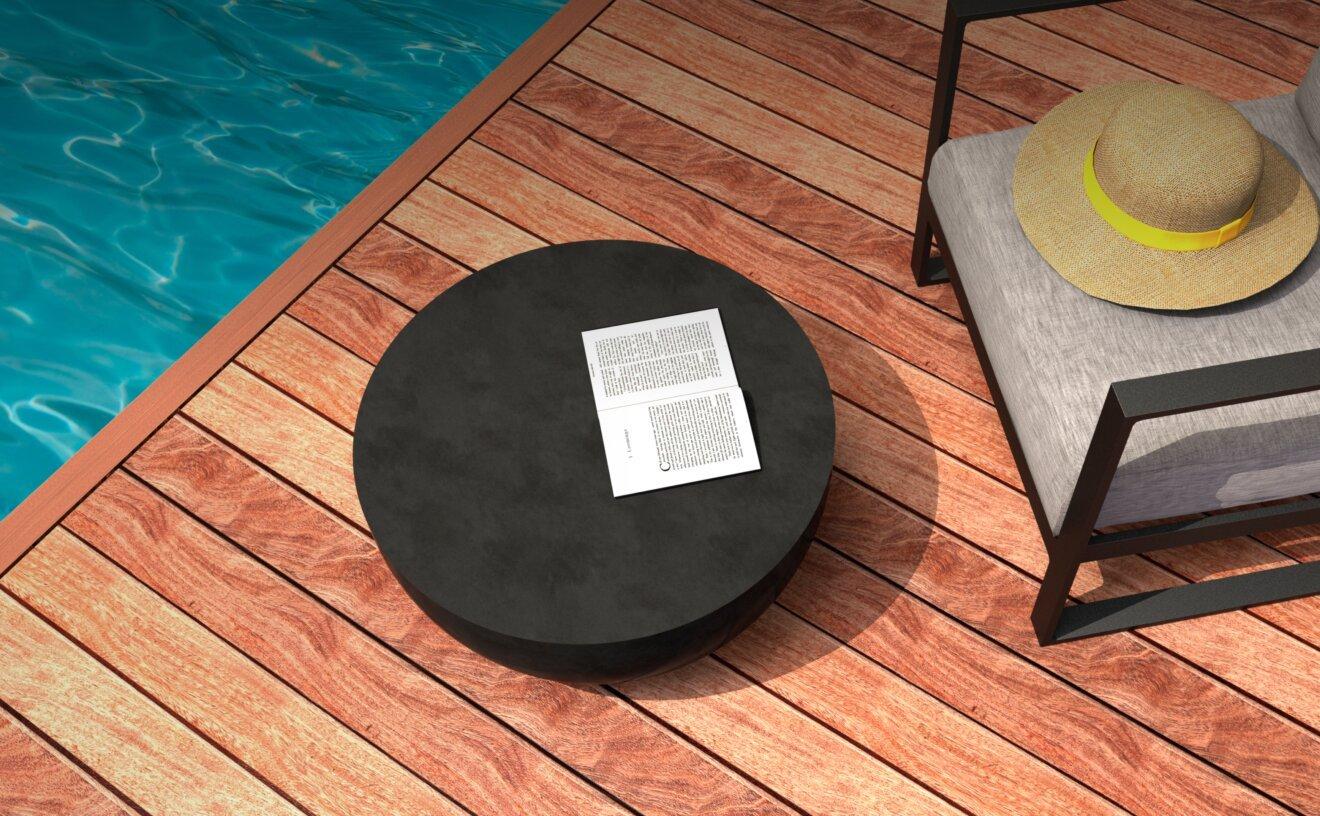 circ-l2-coffee-table-render-04.jpg