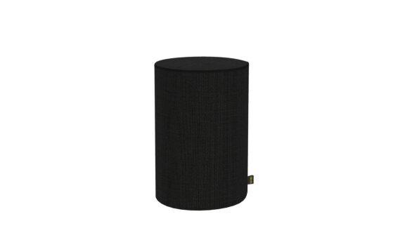 Solo R1 Winter Bag Accessorie - Black by Blinde Design